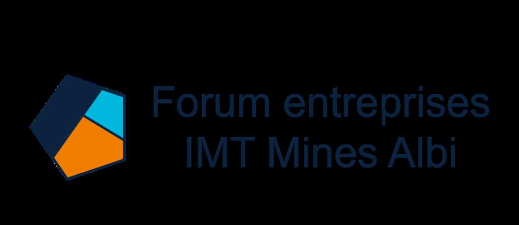 Forum Entreprises IMT Mines Albi